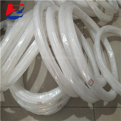 PTFE Tube_Suzhou Zeyou Fluoroplastic Material Technology Co ,ltd